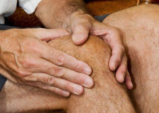 Idrætsfysioterapeut